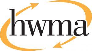 hwma logo