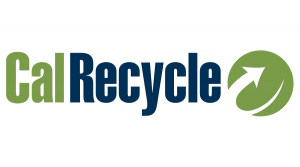 calrecycle-logo